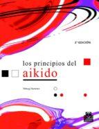 los principios del aikido mitsugi saotome 9788480196116
