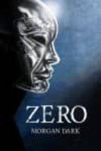 zero-morgan dark-9788480411516