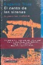 el canto de las sirenas: argumentos musicales-eugenio trias-9788481097016