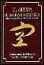 el sutra de la gran sabiduria-taisen deshimaru-9788485639816