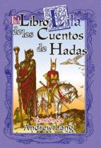 el libro lila de los cuentos de hadas andrew lang 9788488066916