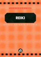 reiki-chinta barbara strubin-9788488242716