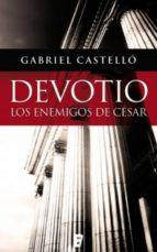 devotio (ebook)-jill hathaway-9788490190616