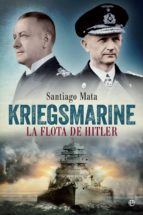 kriegsmarine (ebook)-santiago mata-9788490609316