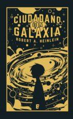 ciudadano de la galaxia (ebook)-robert a. heinlein-9788490698716