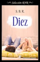diez (ebook) 9788490699416