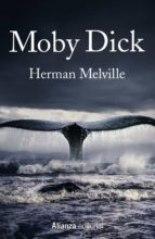 moby dick-herman melville-9788491049616