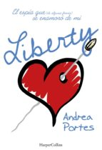 liberty andrea portes 9788491391616
