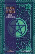 palabra de bruxa andrea barreira freire 9788491511816