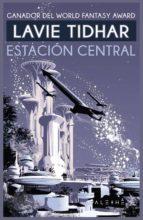 estación central (ebook)-lavie tidhar-9788491642916