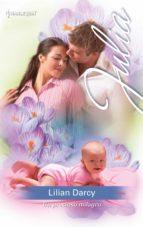 un precioso milagro (ebook)-lilian darcy-9788491700616