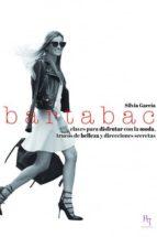 bartabac-silvia garcia-9788492715916