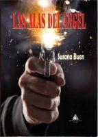 El libro de Un dios tangible autor MIGUEL LIMA GOMEZ DOC!