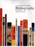 (pe) bibliographic: 100 libros clasicos de diseño grafico-jason goodfrey-9788495376916