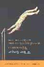 el joven audaz sobre el trapecio volante y otros relatos-william saroyan-9788496136816