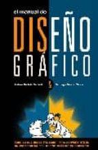el manual de diseño grafico santiago garcia clairac andrea bertola garbellini 9788496416116