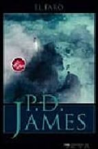 el faro (serie adam dalgliesh 13)-p. d. james-9788496581616