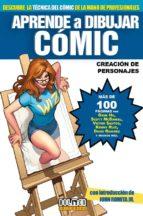 aprende a dibujar comics nº 4-9788496706316