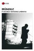 mendez francisco gonzalez ledesma 9788496710016