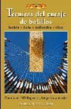 tecnicas del encaje de bolillos pamela nottingham 9788496777316