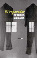 el reparador-bernard malamud-9788496867116