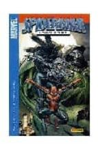 spiderman especial nº 1 (contiene friendly neighborhood spider ma n annual 1, sensational spider man annual vol. 2, 1, spider man unlimited vol. 2, 14 usa) peter david salvador larroca 9788496991316