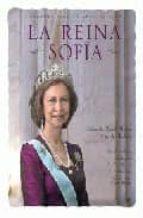 la reina sofia: imagenes para 70 años de vida-ricardo mateos sainz de medrano-9788497347716