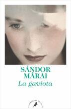 la gaviota-sandor marai-9788498385816