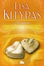si, quiero-lisa kleypas-9788498726916