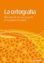 ortografia: para aprender las normas y usos de las grafias del es pañol pilar ciruelo 9788499210216
