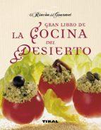 gran libro cocina del desierto-9788499281216