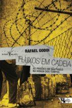 fluxos em cadeia (ebook) rafael godoi 9788575595916