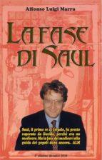 LA FASE DI SAUL