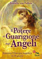 il potere di guarigione degli angeli (ebook)-9788893197816