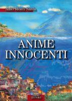 anime innocenti (ebook) 9788899531416