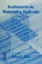 resistencia de materiales aplicada-robert l. mott-9789688808016