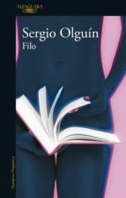 filo (ebook)-9789877384116