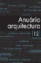 Ebook para descarga gratuita de electrónica básica 12 Anuario arquitectura
