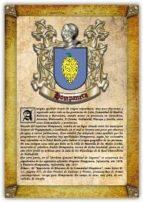 apellido hompanera / origen, historia y heráldica de los linajes y apellidos españoles e hispanoamericanos (ebook)-antonio tapia-cdlhf00016016