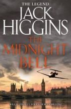 sean dillon series (22) - the midnight bell-jack higgins-9780008160326