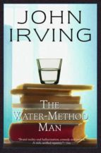 the water method man-john irving-9780345367426