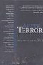 after terror brian (eds.) forst 9780745635026