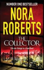 El libro de The collector autor NORA ROBERTS PDF!