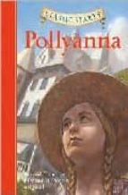 pollyanna-eleanor h. porter-9781402736926