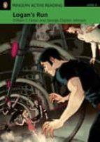 El libro de Logan s run book/cd-rom for pack: level 3 autor VV.AA. EPUB!