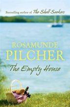 the empty house rosamunde pilcher 9781444761726