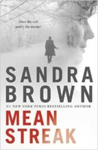 mean streak-sandra brown-9781444791426