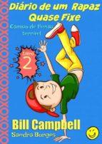 diário de um  rapaz quase fixe  livro 2 campo de férias terrível (ebook) 9781507198926