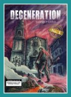 degeneration (ebook) 9781633390126