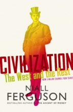 civilization (ebook)-niall ferguson-9781846142826